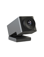 Huddly GO 1.0 Room Video Conferencing Camera
