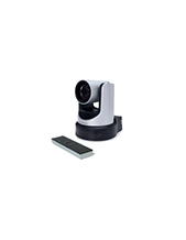 Polycom EagleEye MSR Camera 7230-60896-012