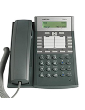 Aastra 7434 Black IP Phone