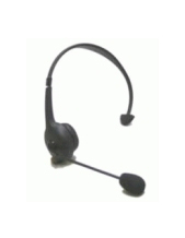 Aristel AN430 GAP-compatible Cordless DECT Headset (AN430)