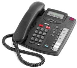 Aastra 9112  IP Phones For Sip Telephoney
