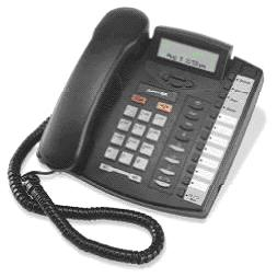 Aastra 9133  IP Phones For Sip Telephoney