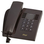 Alcatel 4004 Phone, Telephone, Handset (Refurbished)
