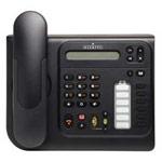 Alcatel 4019 Phone, Telephone, Handset (Refurbished)  Alcatel-Lucent 9 SERIES