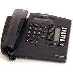 Alcatel 4020 Premium Reflex Phone, Telephone, Handset (Refurbished)
