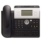 Alcatel 4028 IP Touch  Phone, Telephone, Handset (Refurbished) Alcatel-Lucent 8 SERIES