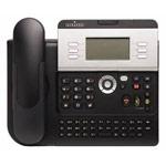 Alcatel 4029 Telephone Handset Alcatel-Lucent 9 SERIES (Refurbished)