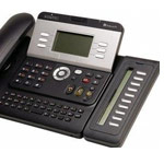 Alcatel 4029 Telephone with Expansion - Alcatel-Lucent 9 SERIES (Refurbished)