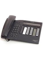 Alcatel 4035 Advanced Reflex Phone, Telephone, Handset (Refurbished)