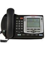 Nortel Networks Model i2004 ip phones / AVAYA (NEW)