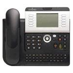 Alactel 4039 Phone, Telephone, Handset (Refurbished)  - Alcatel-Lucent 9 SERIES