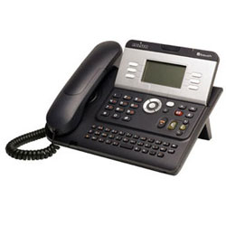 Alcatel Lucent 4029 Telephone Handset