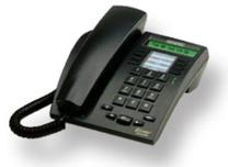 alcatel omnipcx office instructions or buy phones 1300 088088 rh telephonesonline com au alcatel lucent 8039 executive handset user guide alcatel-lucent 4029 digital phone user guide