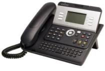 ALCATEL OmniPCX - Office instructions or BUY PHONES 1300 088088