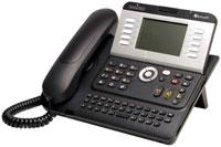 alcatel 4035 phone user manual
