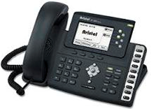 Aristel IP300 Series VoIP Phone