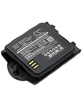 Ascom 9D24/Raid2 Cordless Phone Battery