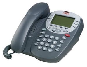 Avaya 5610 IP Hardphone  - VOIP Complient Phone System