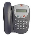 Avaya 5402 DCP phone for IP Office delivers performance-boosting features like the 2400 series and is a cost-effective choice for any business using the IP Office system.