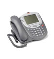 Avaya 5420 digital display telephone brings increased flexibility and capabilities to the digital telephone product line while continuing to provide access to the full complement of IP Office features.