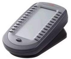 Avaya EU24 Add On Modules- VOIP Complient Phone System