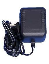 Nortel 16V AC Power Adaptor