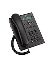 Cisco CP-3905 IP Telephone (Refurbished)