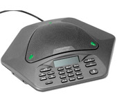 ClearOne MAX IP Wired Conference Phone (Expandable)