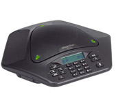 ClearOne Max Wireless Conference Phone for Office
