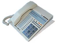 COMMANDER BN TELEPHONE USERGUIDE MANUAL