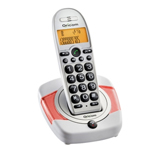 MANUAL DOWNLOAD BB200, BIG BUTTON AGED CARE CORDLESS PHONE Oricom BB200WH DECT CORDLESS with Big Buttons and Visiual Call Alert