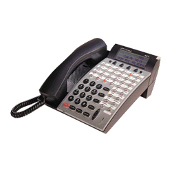 NEC Telephone D-Term  DTU-32D-1A  Used Refurbished Secondhand