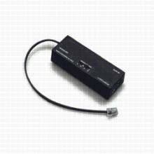 Digital to Analogue Converter for Polycom Conference Phones or Other