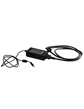 Replacement Power Supply (For Revolabs FLX Charging Dock)