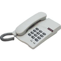 GRANITE, basic telephone IQ 330 Telephone The IQ 330 has 2 Year Warranty. Granite