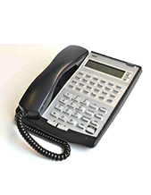 NEC Topaz 12 Button Display Telephone