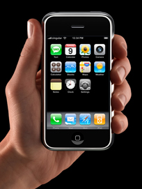 external image IPHONE-BLACK-SMALL-01.jpg