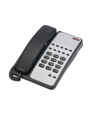 Interquartz IQ328B Hospitality Handset