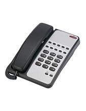 Interquartz IQ283BBN Hospitality Handset