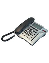 Interquartz IQ335SLP Caller ID Telephone