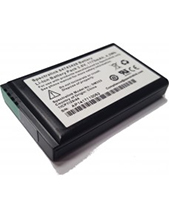 Battery for SpectraLink 72, 75, 76, & 77-series Handsets