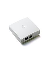 KIRK Wireless Server KWS400 Starter Pack 3