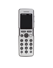 SpectraLink 7532 Handset (Including Battery)