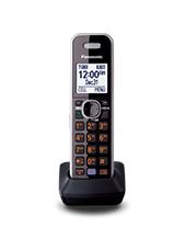 Panasonic KX-TGA680 Cordless Phone Handset