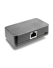 RedPark Gigabit + PoE Adapter