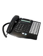 LG Aria Select LKD 30D Digital Phone (Black)