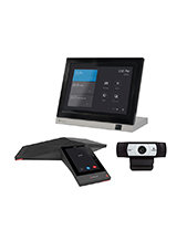 Polycom MSR Dock + MS Surface Pro Bundle MSR200-BDL