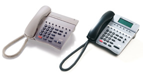 NEC XEN IPK2 TELEPHONE VOICEMAIL MANUAL