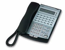 nec topaz telephone userguide manual rh telephonesonline com au nec phone user guide dx7na nec phone user guides for caller id