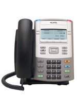 Avaya 1120E IP Deskphone (Refurbished)